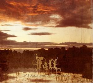 Fall-w-blasku-umierajacego-slonca