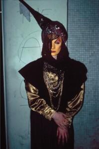 George-WardourSt-1981