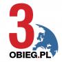 Wiadomosci 3obieg.pl