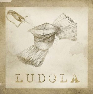 Ludola