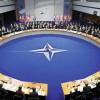 NATO_Summit_1-large