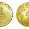 NWO_coin-gold