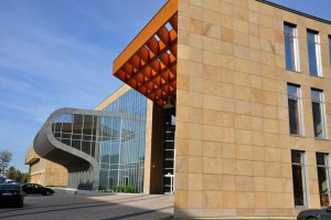 Nowy budynek-DSC_0941