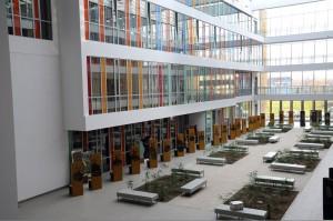 Nowy budynek UR-DSC_0603