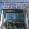 Parabank-