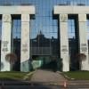 SN-budynek