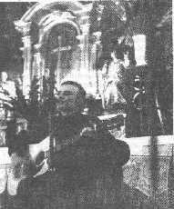 Sarmatia-koncert