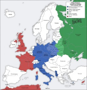 Second_world_war_europe_1939_map_pl