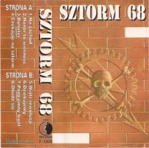 Sztorm 68