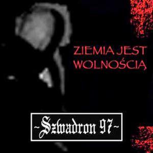 Szwadron97