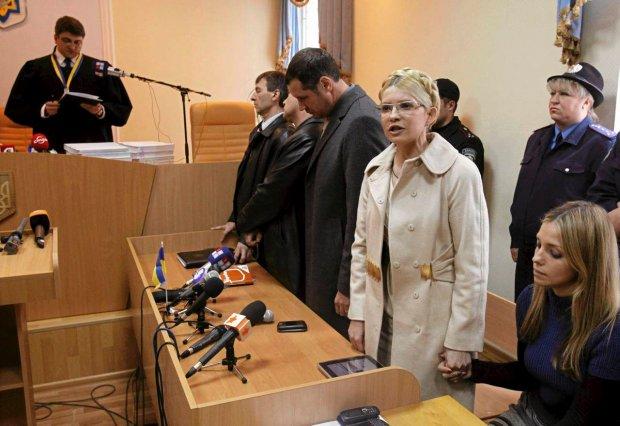 Porażka Ukrainy