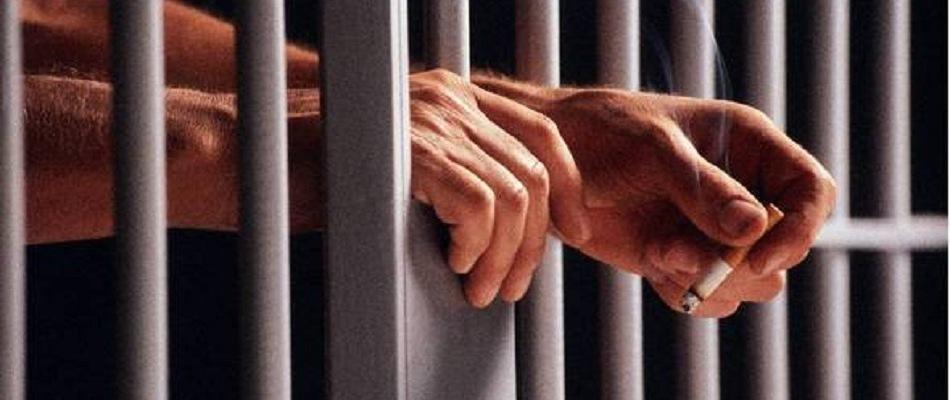 Czy przedszkole to więzienie?