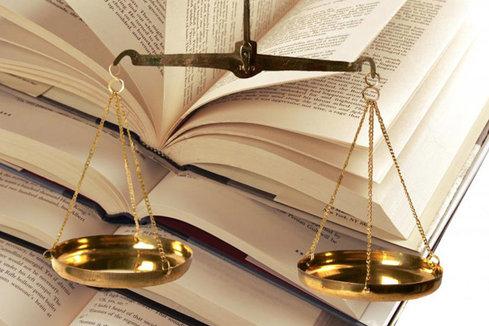 Pańskie wpisy mają charakter pomówień. W sprawie tej zostanie wytoczona sprawa sądowa.