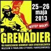grenadier2013