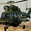 helikopter sokół