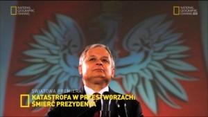 katastrofa_w_przestworzach_smierc_prezydenta_640x0_rozmiar-niestandardowy
