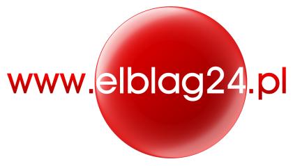 Elblag24 nadal kłamie – oświadczenie w sprawie ostatnich publikacji portalu (opinia)