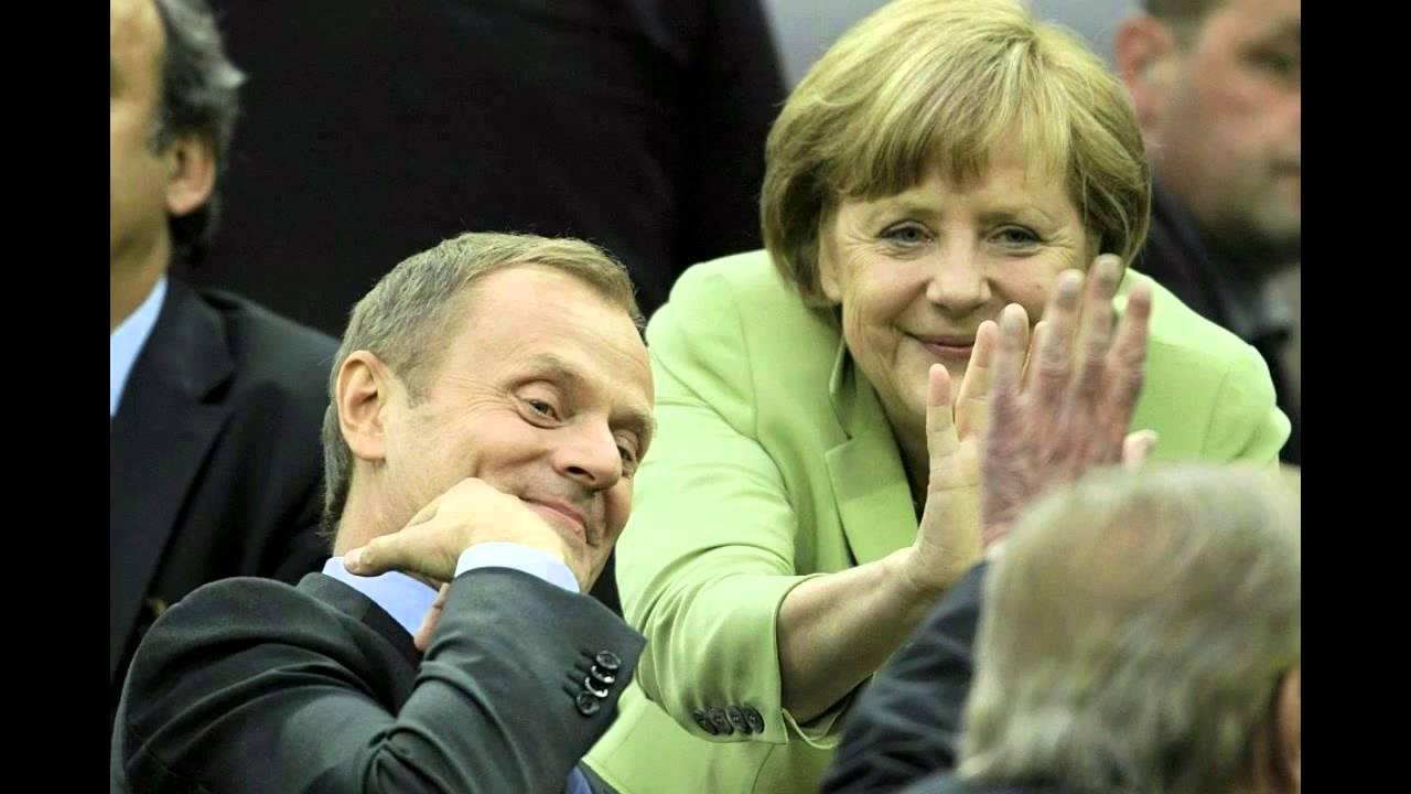 """""""Protektorat"""" niemiecki"""