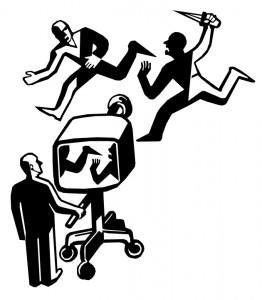 media-manipulation