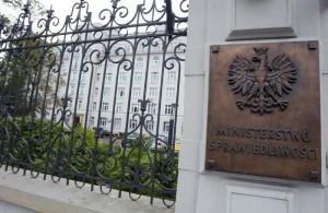 ministerstwosprawiedliwosci-large