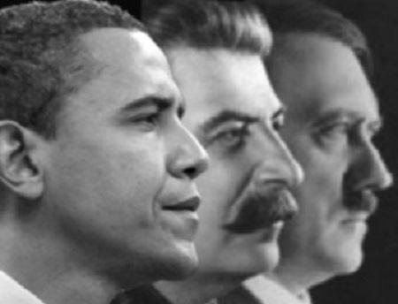Współczesna Europa oczami amerykańskiego historyka