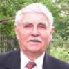 Andrzej Owsinski