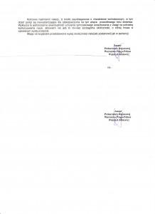postanowienie z dnia 05.09.207r str.2