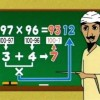 prosta-matematyka