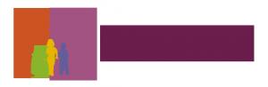 rdd_druchowie_logo_horizontal_colour