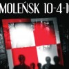 smolensk_szachownica