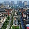 ulica-miasto-chiny