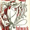 wae0033-Orwell-George-Folwark-zwierzecy-London-Odnowa-Reprinted-1984-tlum-Jelenska-Animal-Farm