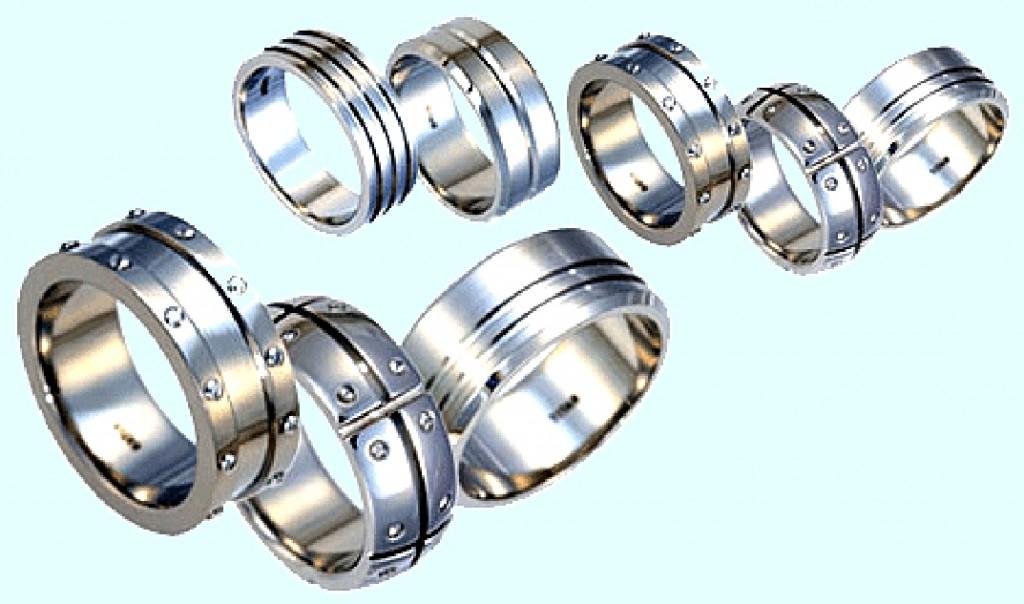 wholesale-titanium-jewelry