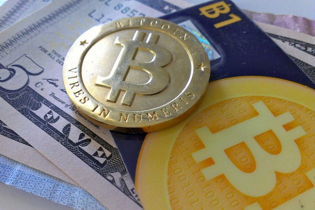z13140360Q,Bitcoin--wirtualna-waluta