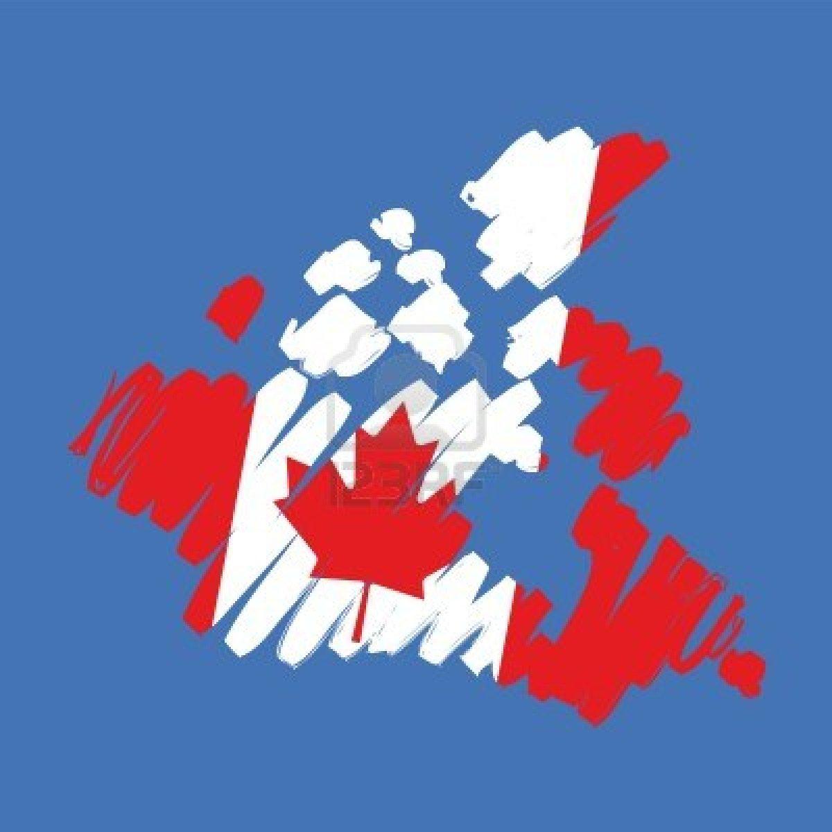 Chronologia ludobójstwa w Kanadzie – część 3