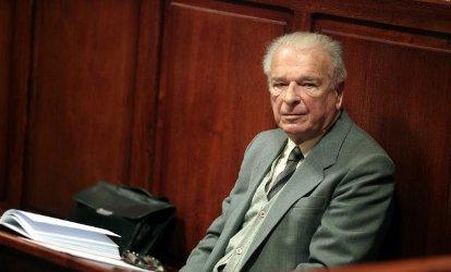 Rozprawa Kiszczaka w Sądzie Apelacyjnym w Warszawie (FILM)