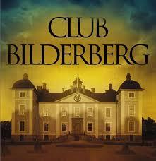Szewczak: Bilderberg nakazał Tuskowi przedterminowe wybory?
