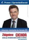 Mecenasi Zbigniew Cichoń i Paweł Gieras albo o etyce zawodu adwokata