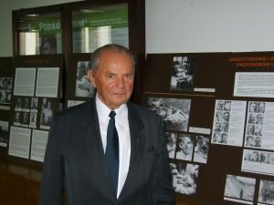 Jan-Niewinski