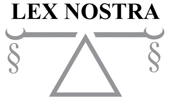 Współpraca Fundacji LEX NOSTRA z Ruchem Kontroli Wyborów!