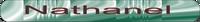 http://3obieg.pl/wp-content/uploads/2013/06/Logo.png