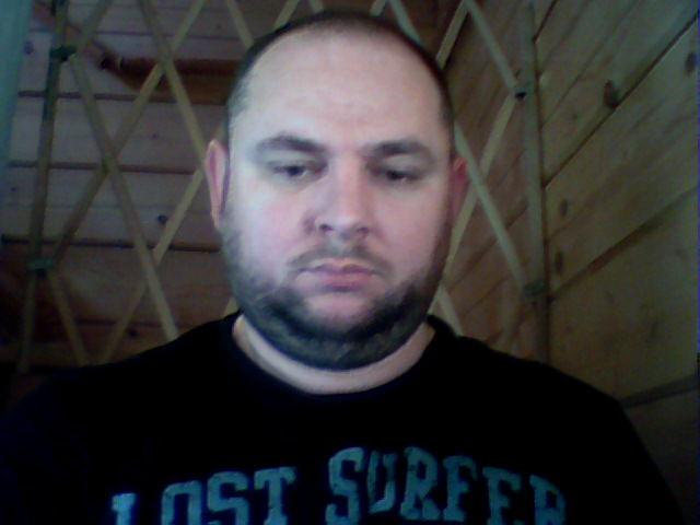 Wyrok prawomocny dla Blogera za obrazę Prezydenta Komorowskiego i Premiera Tuska.
