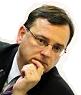 W Czechach demokracja działa – u nas nie