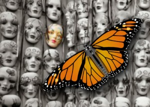 Projekt Monarch