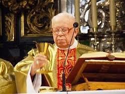 Ku pamięci abpa Ignacego Tokarczuka