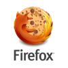 firefox-22-200x200