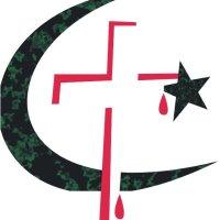 Co Umar Abd al-Kafi radzi Muzułmanom?