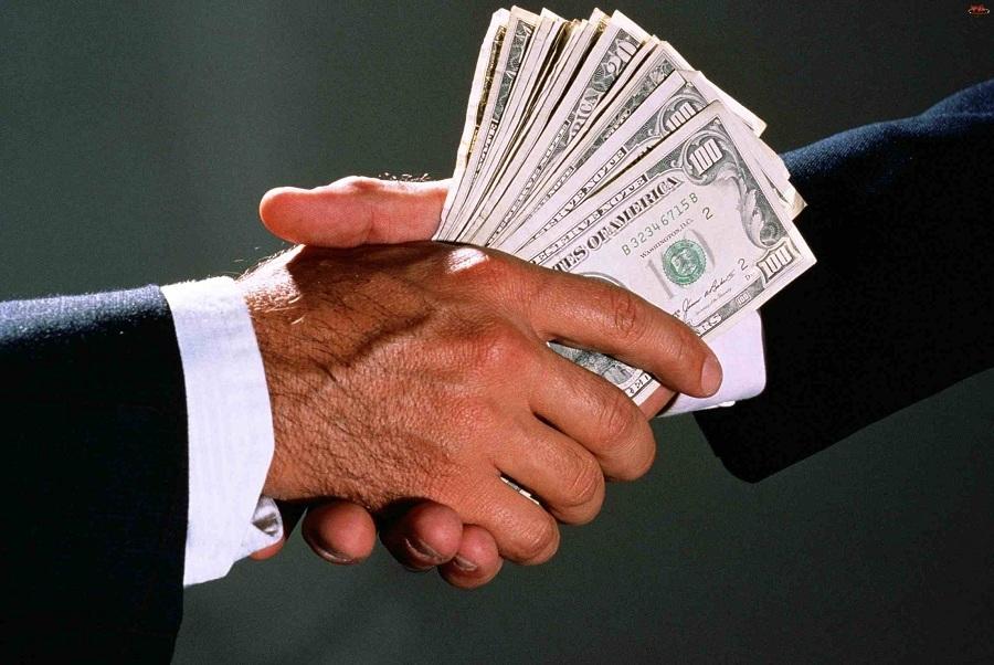 Horrendalne koszty zarzadzania OFE – bez zmian