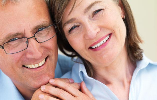 Łodzianka odkryła lek na białaczkę limfocytową. Białaczkę można wyleczyć!