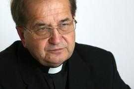 Ojciec Rydzyk nie poprze PiS